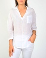 Riveria shirt A