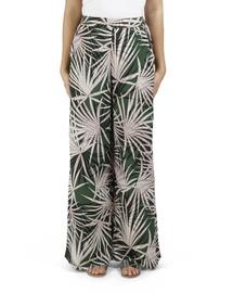 Palm Saki Pant