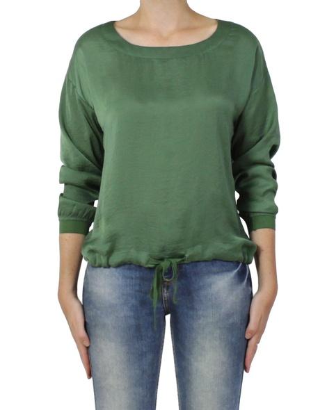 delma top green (4)