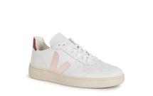 VEJA V-10 Flat Sneaker