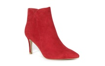 BARBAR - Ankle Boot