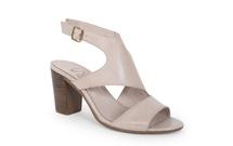 MERIT - Heel Sandal