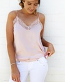 Shiona Lace camisole blush (19)