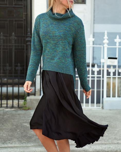 Malina jumper + moonlight skirt (11)