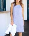 Stripey weekend dress (42)zoomed 2