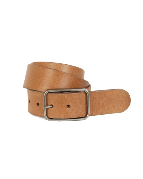 Jean Jeany Belt Tan