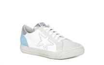 FENTY - Flat Sneaker