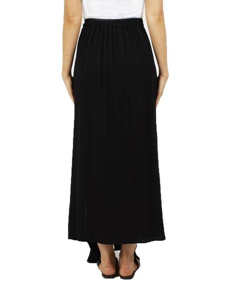 Loveland Skirt blk B