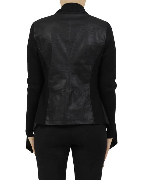harlow jacket B