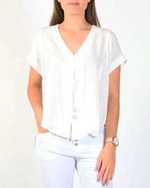 Bernice Shirt