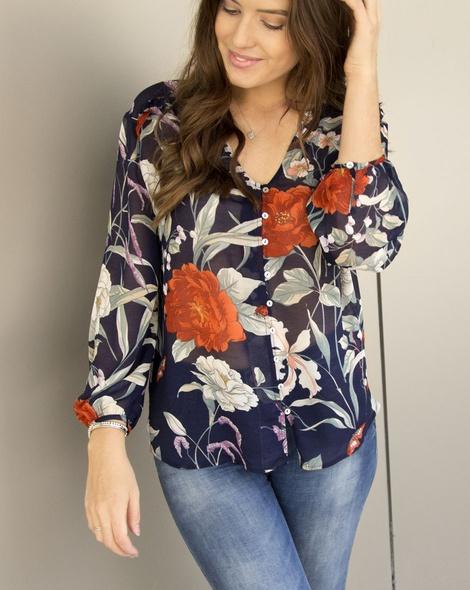 Orchid Paloma shirt (10)
