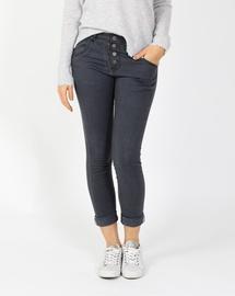 Mimosa Zip Jean