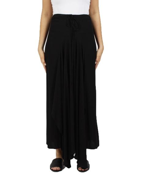 Loveland Skirt blk A
