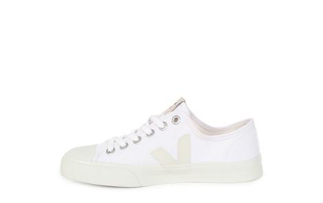 WATA white (3)