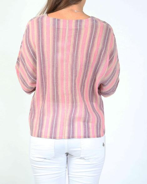 Carolina shirt B