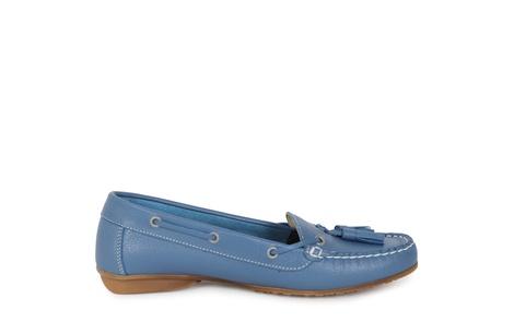 GOOP blue (2)