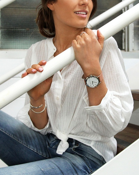 Lurex bianca shirt (23)
