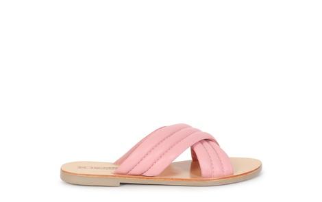PARLIX pink (2)