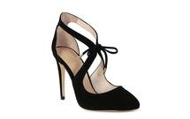 RAQUEL - High Heel Shoe