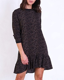 Hunter Dress