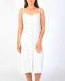 Bridget dress A