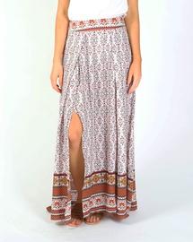 Ellenor Skirt