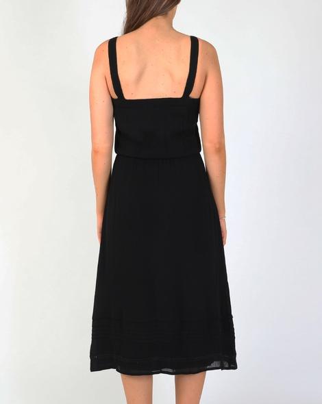 Tilly dress B