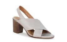 STAIRS - Heel Sandal