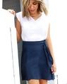 blair skirt navy florence top(22)
