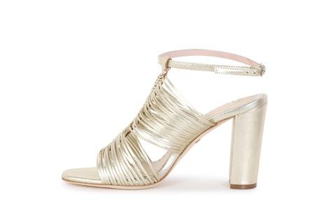 LISA gold (3)