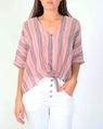 Carolina shirt A