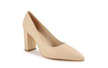 CLOVIS - Court Heel