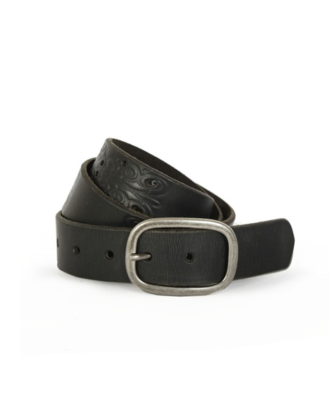 Gypsy Belt black