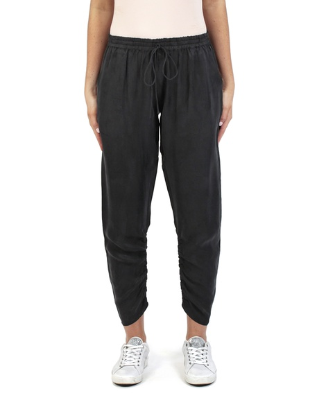 Rianna Pant black front copy