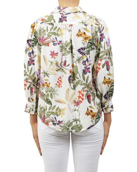 Violet Bonnie shirt B