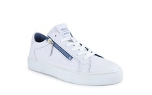 FIBBO - Side Zip Sneaker