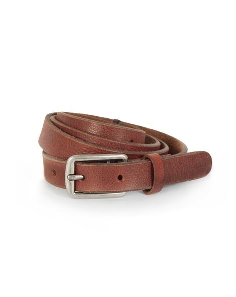 Conneticut Belt tan