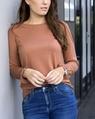 ella knit cinnamon lina fergie jean (36)