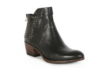 LOMA - Ankle Boot