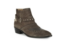 HARO - Ankle Boot