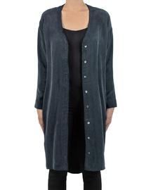 Leah Jacket