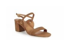 PAOLA - Heel Sandal