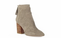 MAJORS - Ankle Boot