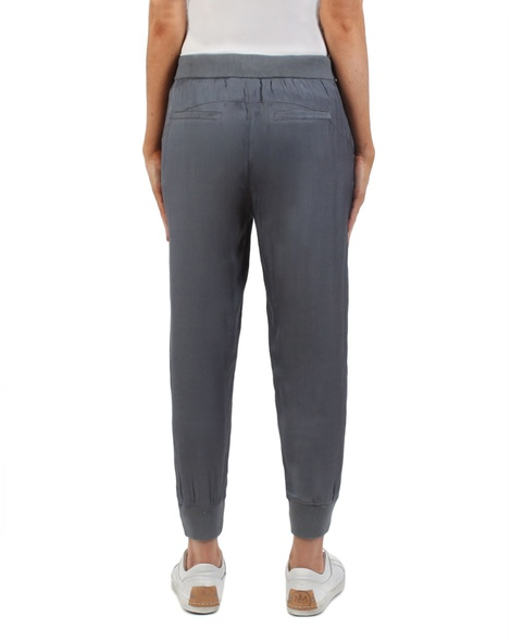 Tayla pant steel back