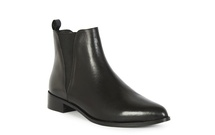 JALLY - Ankle Boot