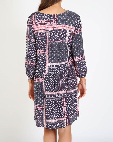 Kyree dress B