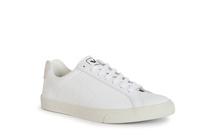 VEJA ESPLAR - Flat Sneaker
