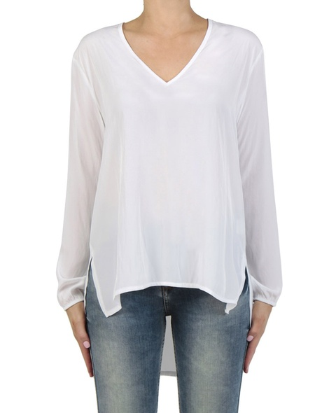 Muriel Top white front copy