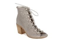 GRIGIO - Heel
