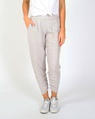 Aria pant oyster A